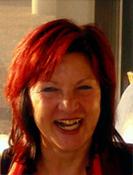 Gisela Mewes