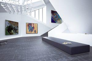 Kunst online kaufen (1)