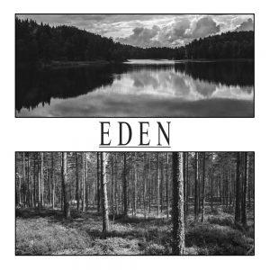 Photobuch EDEN