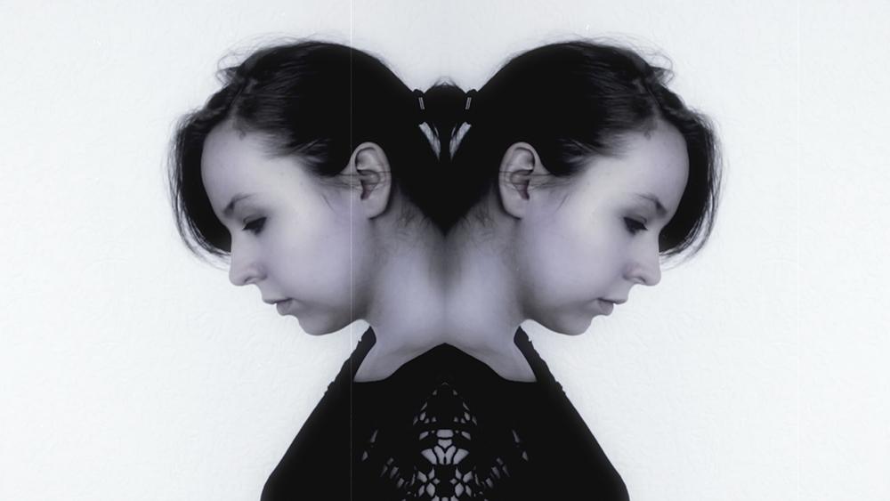 Broken Mind - Screenshot 1, Katharina Sölter