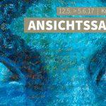 Kunstausstellung Zehntscheune Stadthagen