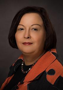 Kerstin Thieler, Geschäftsführung und technische Leitung