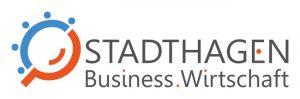 Stadthagen Business.Wirtschaft - Wirtschaftsförderung von Unternehmern für Unternehmer